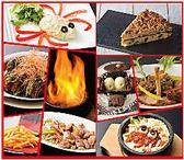 ザ ロックアップ 上野店のおすすめ料理3