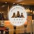 ミツフジダイニング 渋谷店のロゴ