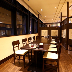 大香港厨房の特集写真