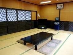 鏡山温泉茶屋 美人の湯の特集写真