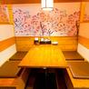 肉の居酒屋 堂々 doudouのおすすめポイント2