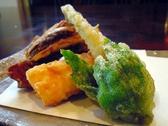 家庭懐石料理 うぶすな 千葉 検見川のおすすめ料理2