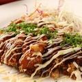 料理メニュー写真地鶏のカツレツ・ディアブル風