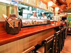 沖縄郷土料理 めんそーれの雰囲気1