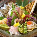 宴 松山のおすすめ料理1