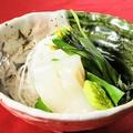 料理メニュー写真毎日100円 旬魚のお刺身(さんま、まぐろなどなど)