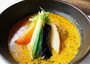 札幌ドミニカのおすすめ料理1