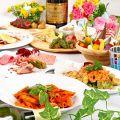 オリバー OLIBAR 横浜のおすすめ料理1