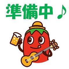 焼肉インサドン 西川口店の写真