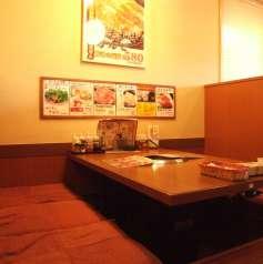 焼肉さんあい 上福岡店の特集写真