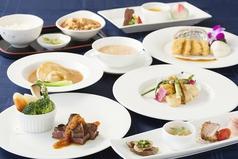 szechwan restaurant 陳 高松店のおすすめ料理1