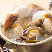 四十八漁場 新浦安店のおすすめ料理3