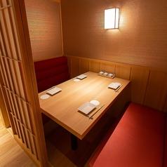 美味しい和風創作料理とドリンクを楽しむなら、『じぶんどき 横浜店』へ!お得な飲み放題付き宴会コースや、逸品料理、ドリンクなど多彩なメニュを取り揃えております。横浜で個室居酒屋をお探しなら当店をどうぞご利用下さいませ!当店の個室は、2~最大32名様までご利用頂けます。