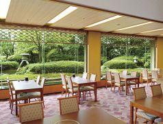 日本料理 雲海 ANAクラウンプラザホテル金沢の写真