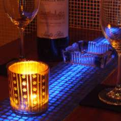 Dining Bar Dunk バーダンク 中野店の特集写真