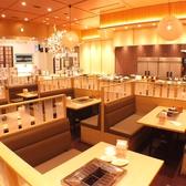 串家物語 エミフルMASAKI店の雰囲気3