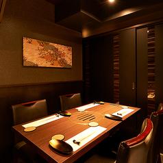 神戸牛すき焼き 肉の寿司 金山