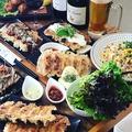 餃子専門 丸虎 MARCOのおすすめ料理1