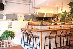 キッチン Conroの写真