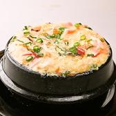 三千里 南砂店のおすすめ料理3
