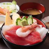 魚徳会館のおすすめ料理2
