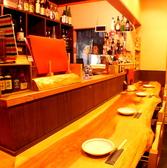 居酒屋 Bar あかしの雰囲気2