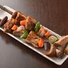 シュラスコ肉ダイニング VINOのおすすめポイント2