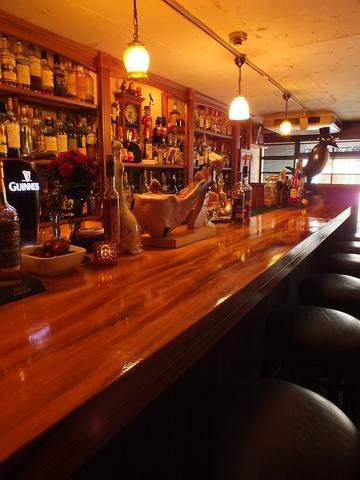 Bar Loretto