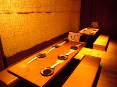 福山市 鍋 作蔵の特集写真