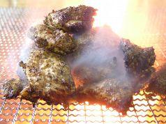 軍鶏 いぶし家 福山三吉店のおすすめ料理1