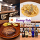 Cafe Bar Sunny Side カフェバー サニーサイドの画像