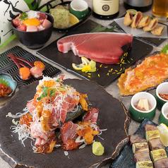 伊勢屋 いせや 錦糸町店のおすすめ料理1