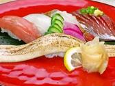 米子駅前 四季庵のおすすめ料理3