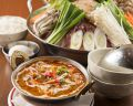 ぷぅじゃ PU-JAのおすすめ料理1