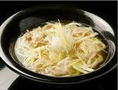 和食 銀座 うららのおすすめ料理3