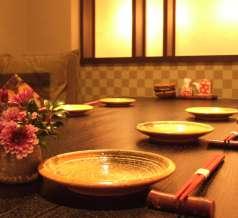 和彩 花水木の特集写真