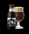 【Afterdark】スプリングバレーブルワリーが切り開く、これまでの黒ビールとは一線を画す異次元の濃色ビール。ロースト感や渋みを抑え、柔らかな甘味と上質な苦味を引き出すことで、味のふくよかさと飲みやすさを兼ね備えました。質の良い苦味と豊かな味わいが、食事の味をさらに引き立てます。