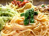 ポルトフィーノ portofino お台場ヴィーナスフォートのおすすめ料理2
