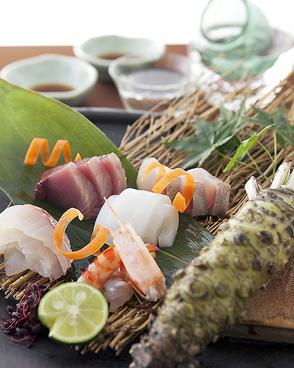和おん 本町店のおすすめ料理1