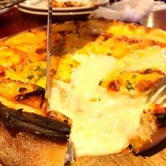 ビストロボンテン Bistro Bonten 朝市通店のおすすめ料理1