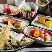 魚々十 日本橋本店のおすすめ料理2