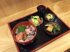 金沢の味 福梅 片倉店のコース写真
