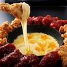 韓国料理 プサン苑 池袋店のおすすめポイント1