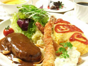 ビストロ コパン 函館のおすすめ料理1