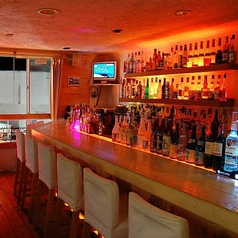 Bar Roomの写真
