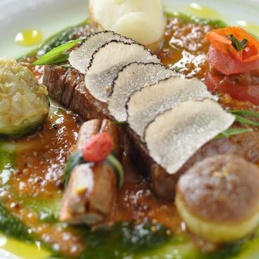 Shimalabo シマラボのおすすめ料理1