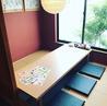 OFUKURO酒場 タンポポのおすすめポイント1