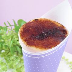 クレープfunのおすすめ料理1
