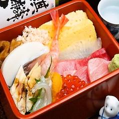 大菊寿司の写真