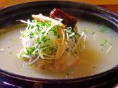 峠 小倉のおすすめ料理2